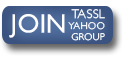 Click to Join! TxAssocSurgSkillsLabs Yahoo Group